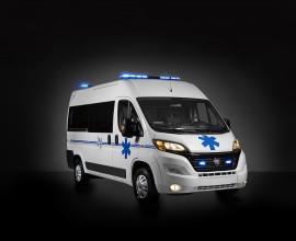 FIAT DUCATO - L2H2 - AutoRibeiro