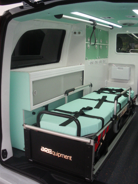 mercedes vito nouveau21 nordestambulances. Black Bedroom Furniture Sets. Home Design Ideas