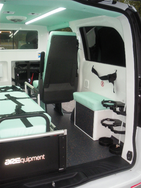 mercedes vito nouveau22 nordestambulances. Black Bedroom Furniture Sets. Home Design Ideas