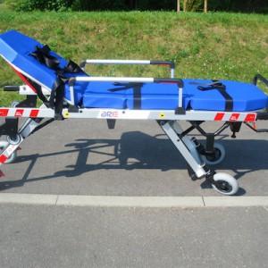 M760_bleu