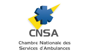 CONGRES AMBULANCIERS CNSA Lille 2016