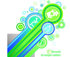 5eme universite du transport sanitaire