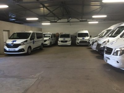 SHOWROOM_NEA_VEHICULES16