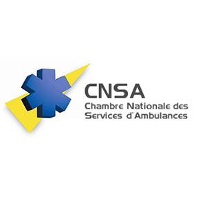 Congrès CNMS – CNSA FNMS 2021